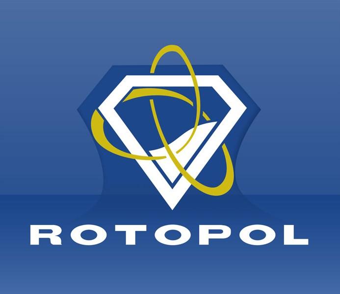 ROTOPOL