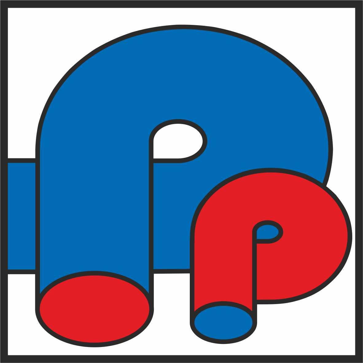 23-26 maj 2017 PLASTPOL - Międzynarodowe Targi Przetwórstwa Tworzyw Sztucznych i Gumy