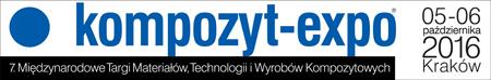 KOMPOZYT-EXPO_2016 banner2